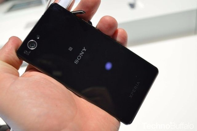 Hangi akıllı telefon 4.5G ile uyumlu? 62