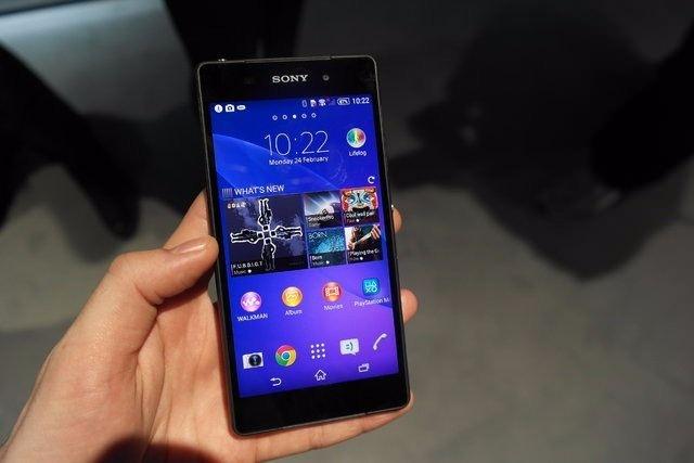 Hangi akıllı telefon 4.5G ile uyumlu? 63