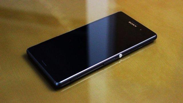 Hangi akıllı telefon 4.5G ile uyumlu? 64