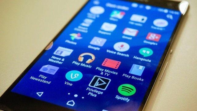 Hangi akıllı telefon 4.5G ile uyumlu? 65