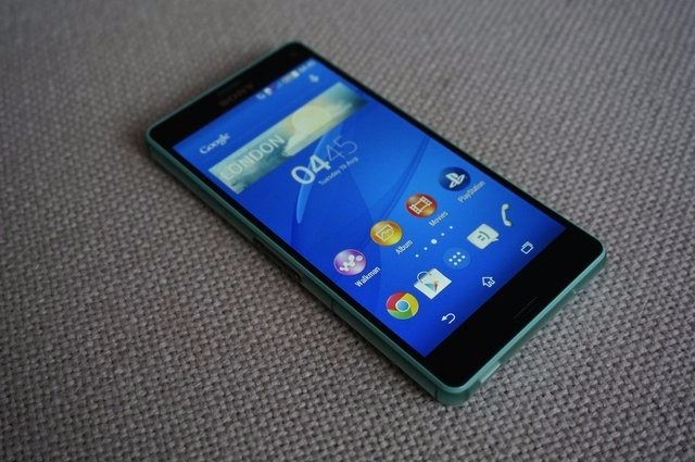 Hangi akıllı telefon 4.5G ile uyumlu? 66