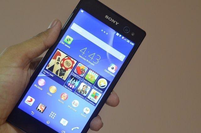 Hangi akıllı telefon 4.5G ile uyumlu? 67