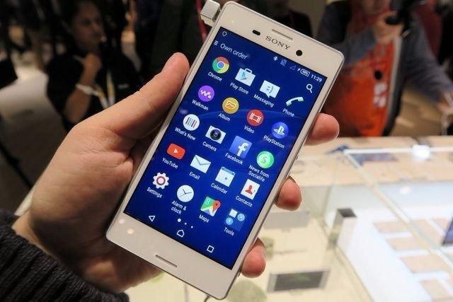 Hangi akıllı telefon 4.5G ile uyumlu? 69
