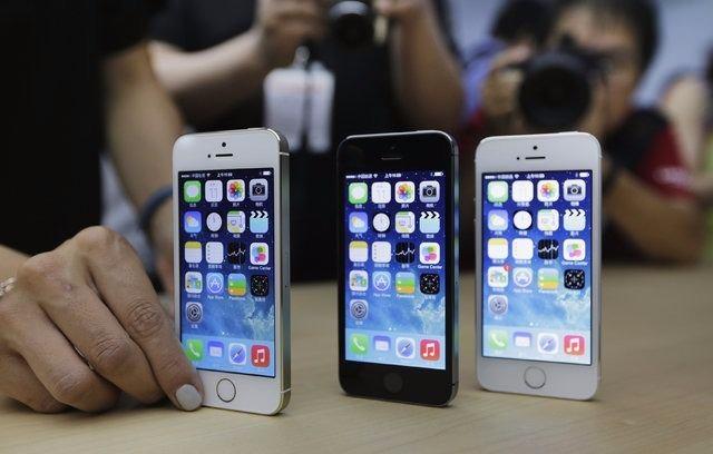 Hangi akıllı telefon 4.5G ile uyumlu? 7