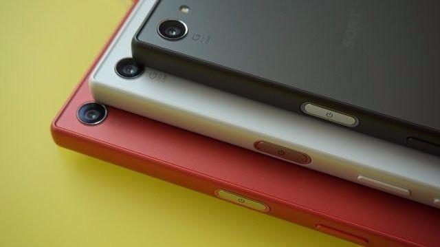 Hangi akıllı telefon 4.5G ile uyumlu? 70