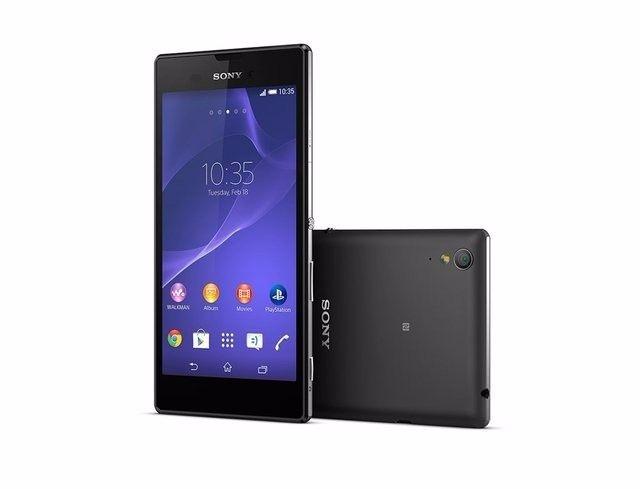 Hangi akıllı telefon 4.5G ile uyumlu? 71