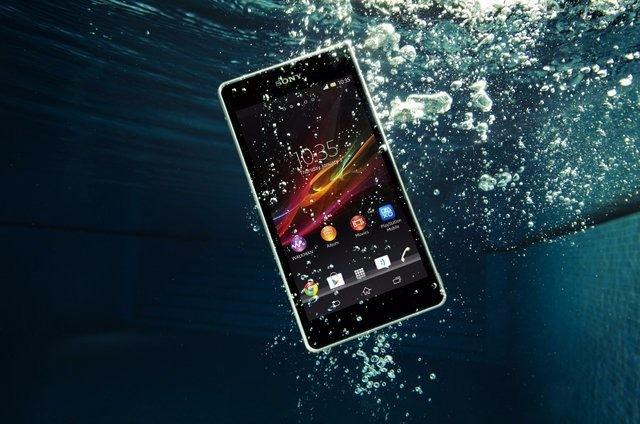 Hangi akıllı telefon 4.5G ile uyumlu? 72