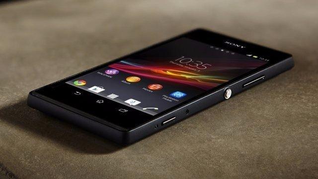Hangi akıllı telefon 4.5G ile uyumlu? 73