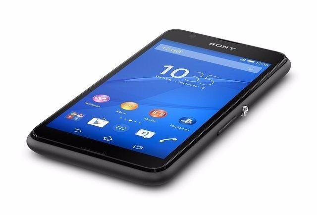 Hangi akıllı telefon 4.5G ile uyumlu? 74