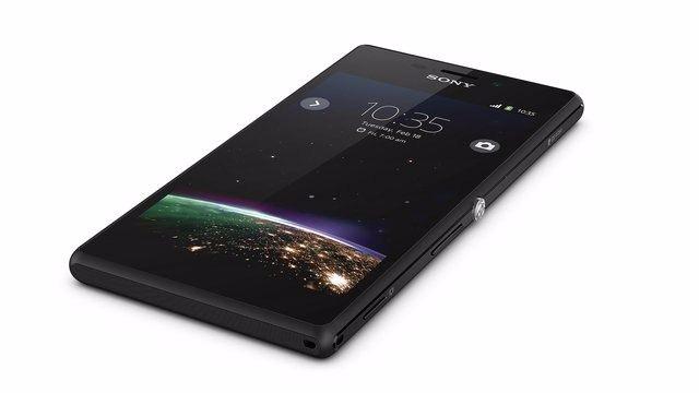 Hangi akıllı telefon 4.5G ile uyumlu? 75