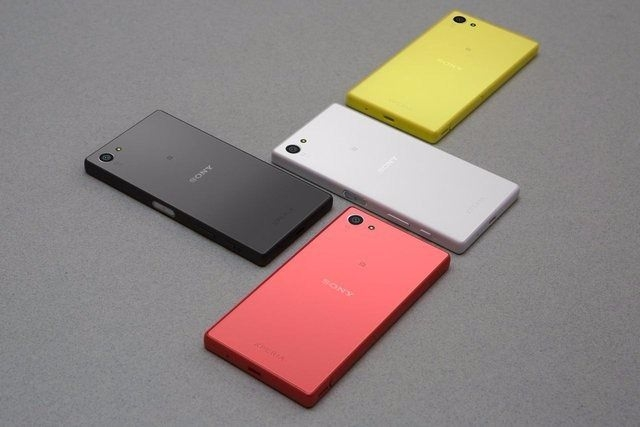 Hangi akıllı telefon 4.5G ile uyumlu? 78