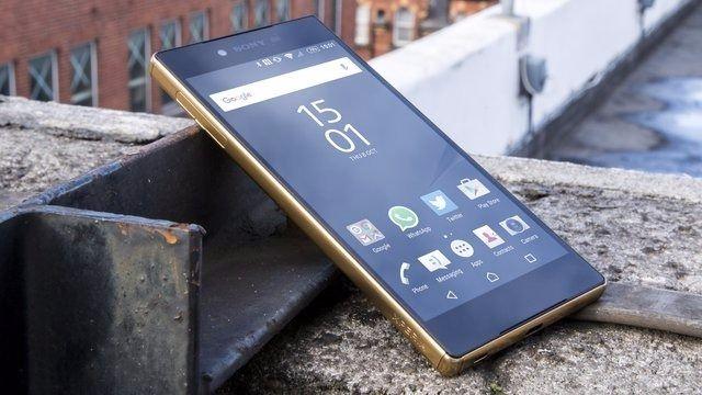 Hangi akıllı telefon 4.5G ile uyumlu? 79
