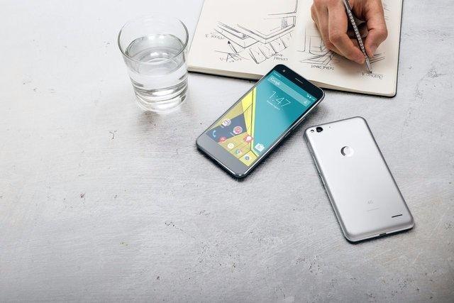 Hangi akıllı telefon 4.5G ile uyumlu? 8