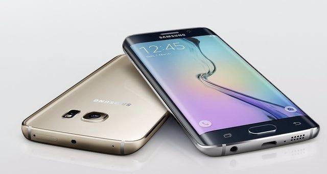 Hangi akıllı telefon 4.5G ile uyumlu? 81