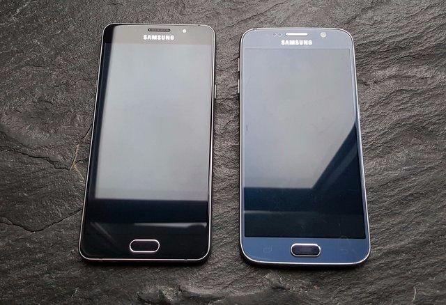 Hangi akıllı telefon 4.5G ile uyumlu? 83