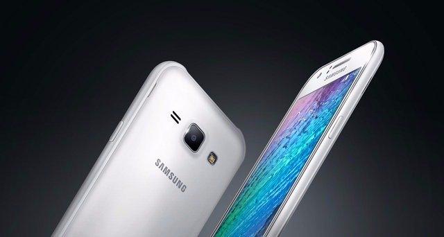 Hangi akıllı telefon 4.5G ile uyumlu? 85