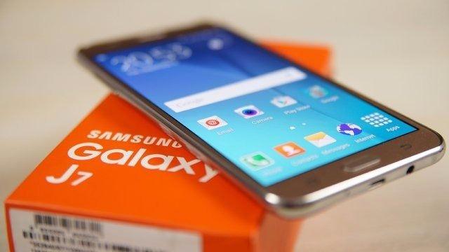 Hangi akıllı telefon 4.5G ile uyumlu? 87