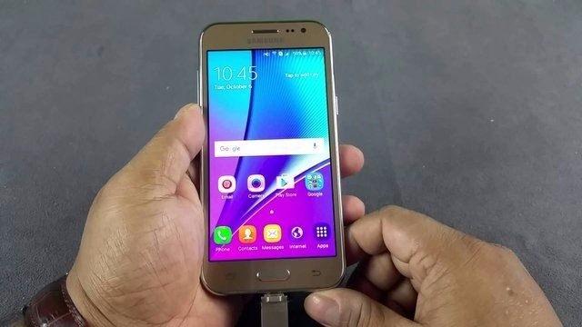 Hangi akıllı telefon 4.5G ile uyumlu? 89