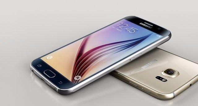 Hangi akıllı telefon 4.5G ile uyumlu? 90