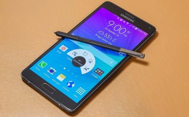 Hangi akıllı telefon 4.5G ile uyumlu? 93
