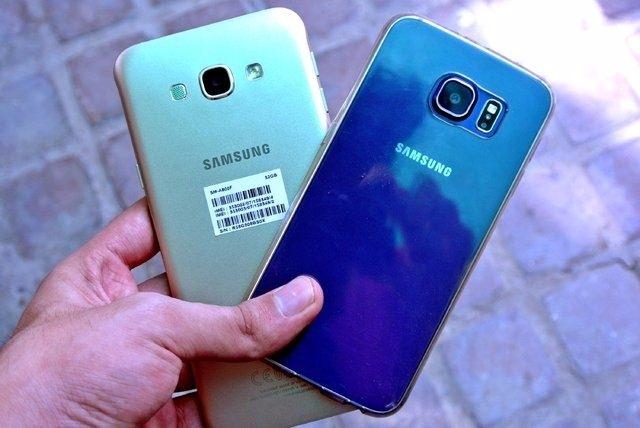 Hangi akıllı telefon 4.5G ile uyumlu? 94