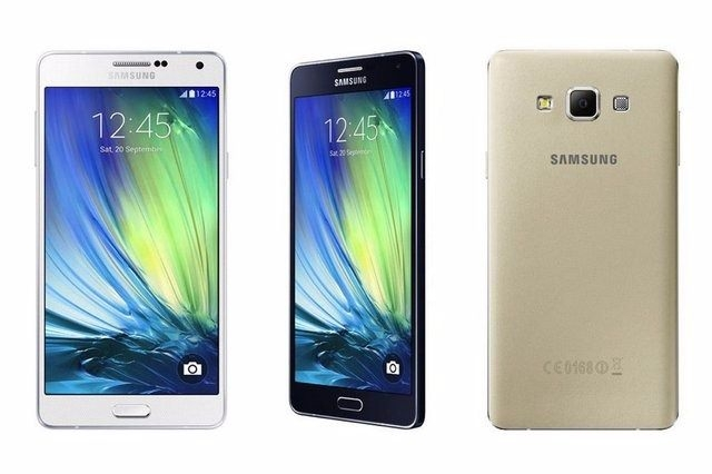 Hangi akıllı telefon 4.5G ile uyumlu? 96