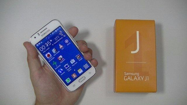 Hangi akıllı telefon 4.5G ile uyumlu? 98