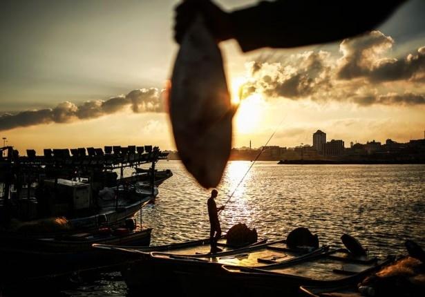 Yıllar sonra Gazze'de bir ilk 7