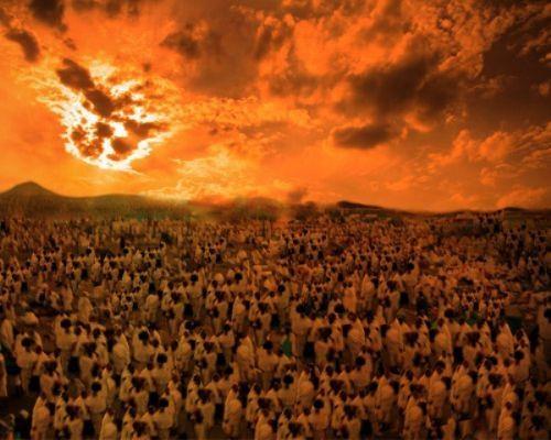 Dünyadaki en yaygın 10 din 1