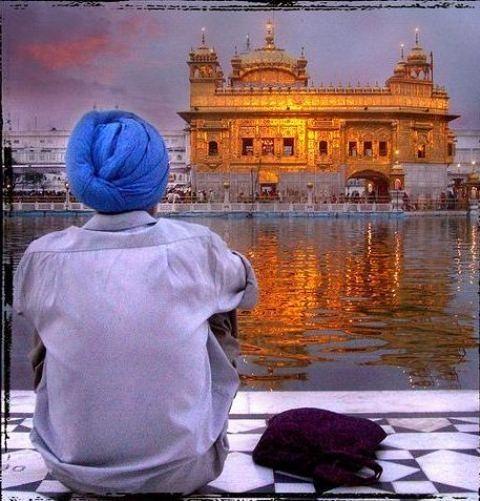 Dünyadaki en yaygın 10 din 35