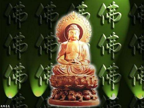 Dünyadaki en yaygın 10 din 39