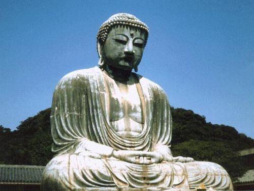 Dünyadaki en yaygın 10 din 41