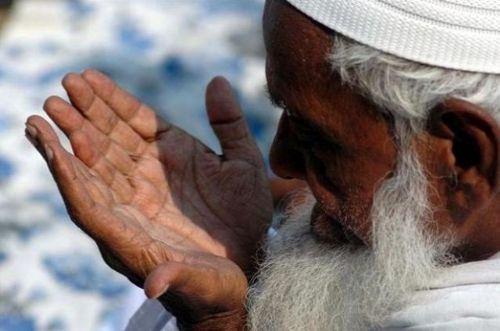 Dünyadaki en yaygın 10 din 51