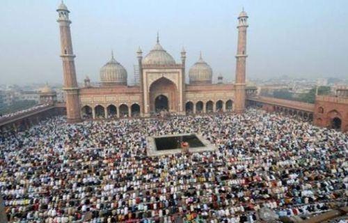 Dünyadaki en yaygın 10 din 53