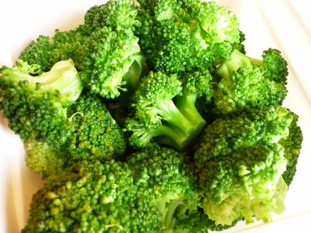 Çağın hastalıklarına şifa olan besinler 10
