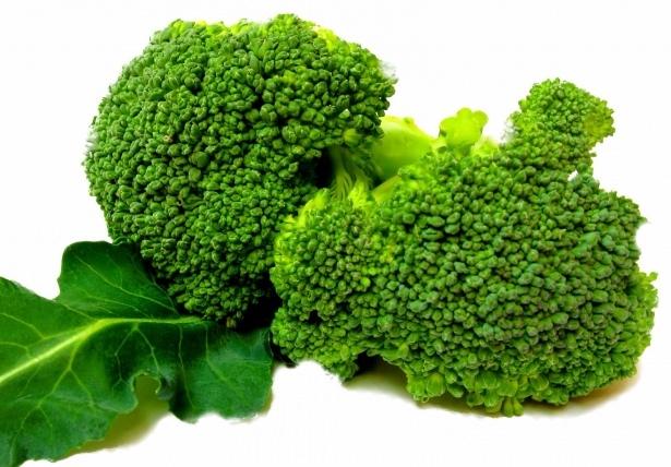 Çağın hastalıklarına şifa olan besinler 11