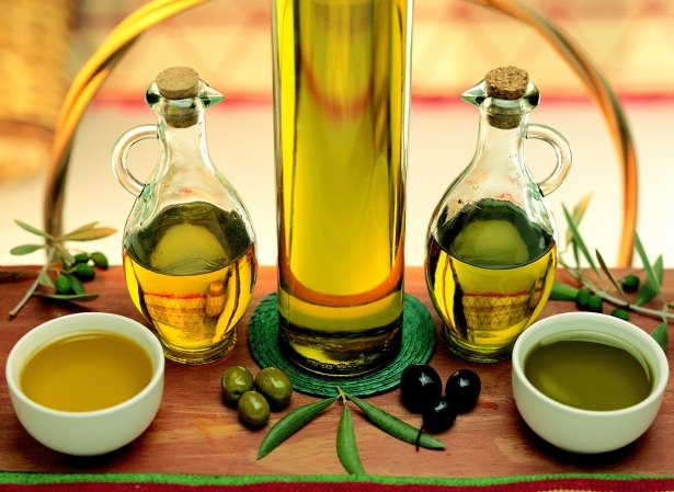 Çağın hastalıklarına şifa olan besinler 15