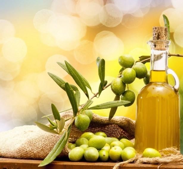 Çağın hastalıklarına şifa olan besinler 16