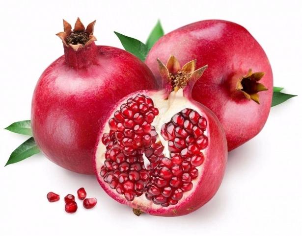 Çağın hastalıklarına şifa olan besinler 17