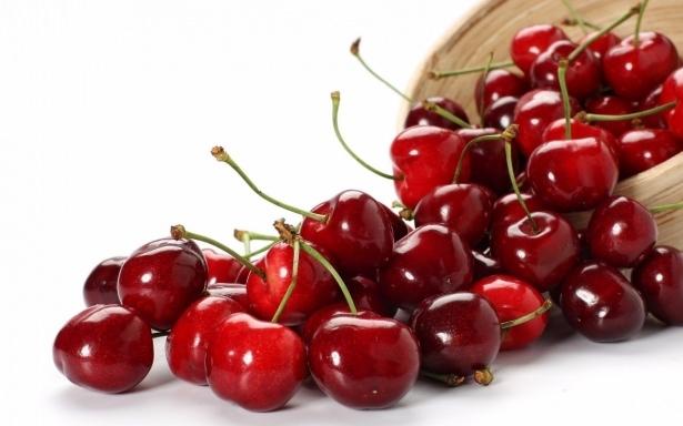 Çağın hastalıklarına şifa olan besinler 19