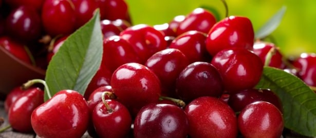 Çağın hastalıklarına şifa olan besinler 20