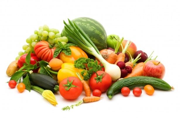 Çağın hastalıklarına şifa olan besinler 3