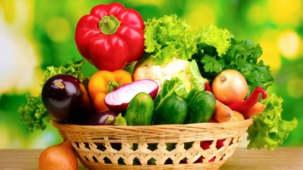 Çağın hastalıklarına şifa olan besinler 4