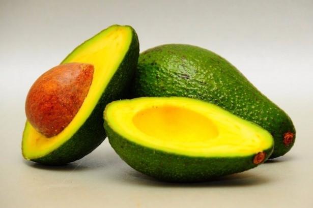 Çağın hastalıklarına şifa olan besinler 6