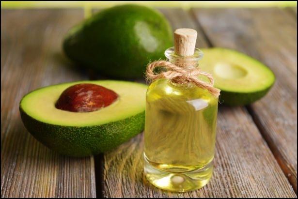 Çağın hastalıklarına şifa olan besinler 7
