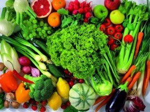 Çağın hastalıklarına şifa olan besinler