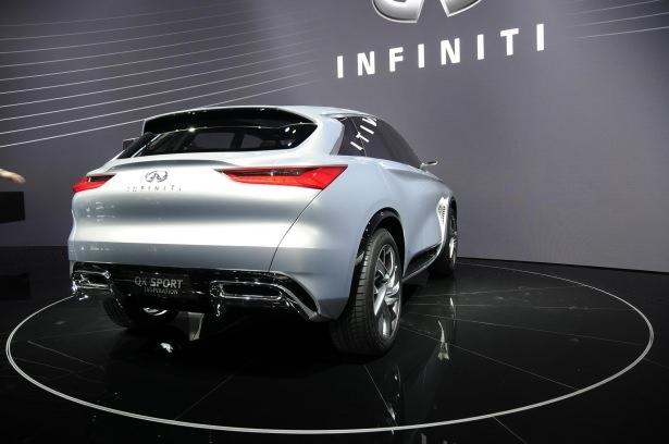 Son model araçlar görücüye çıktı 125
