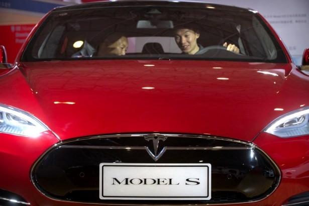 Son model araçlar görücüye çıktı 87