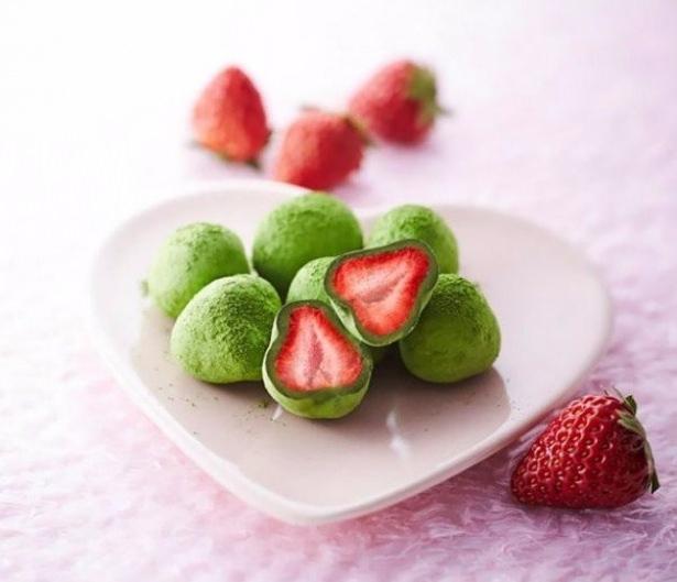 Gelmiş geçmiş en güzel tatlıları onlar yapar... 29