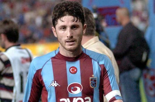 Süper Lig'in gol kralları 13